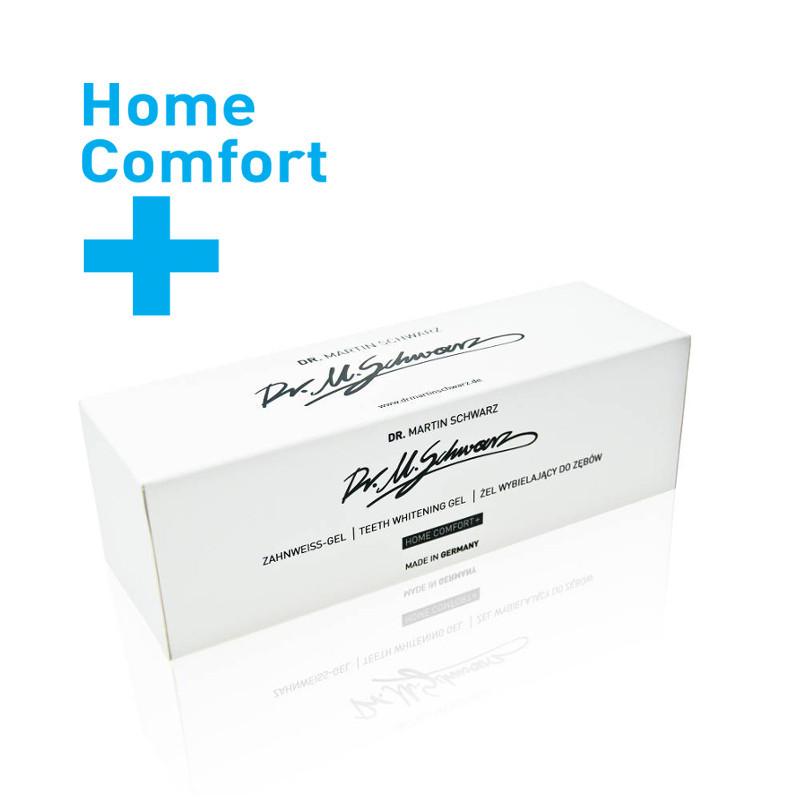 Dr Martin Schwarz Home Comfort+